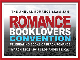 book lover gifts and events - romance books online