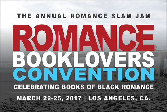 Romance Books online, Book Lover Gifts: Black Romance Booklover Events - Los Angeles