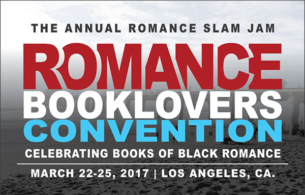 Romance Books online, Book Lover Gifts: Black Romance Booklover Events - Los Angeles (Advertise your Book Conventions)