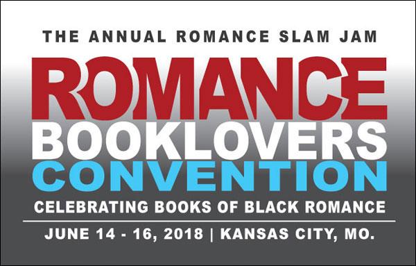 Romance Books online, Book Lover Gifts: Black Romance Booklover Events - kansas city, missouri