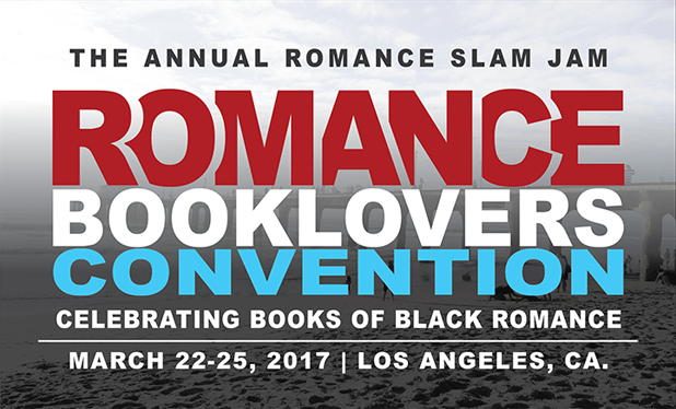 discuss with other book lovers, buy romance books online, Visit Romance Slam Jam Book Lovers Convention + Great Booklover gifts + Los Angeles, California