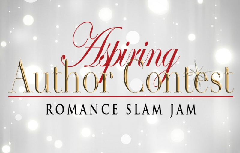 Aspiring Author Contest