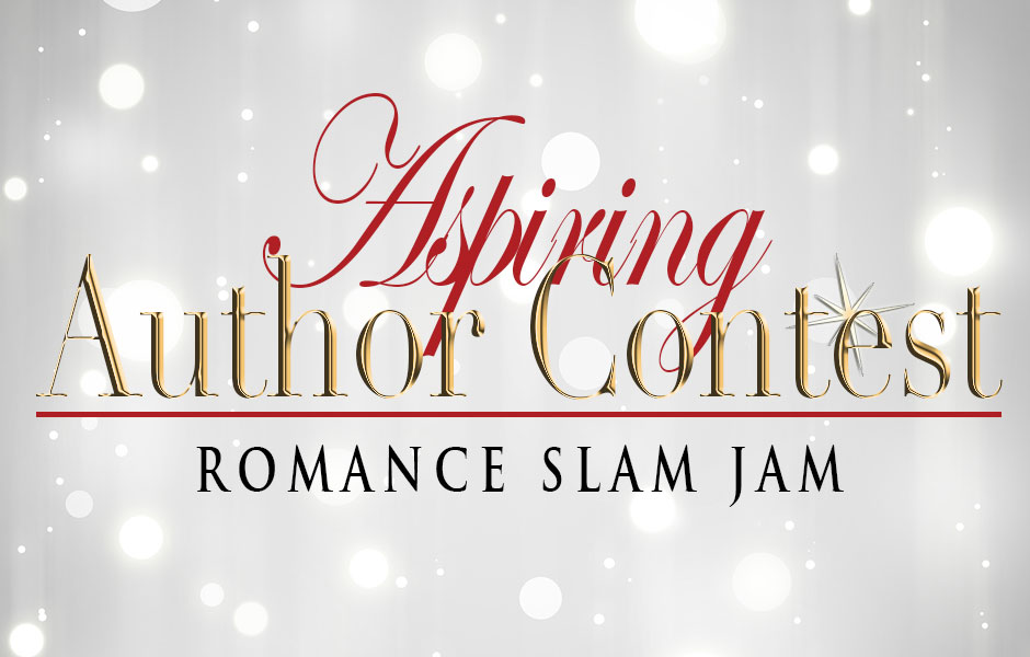 2017 Aspiring Author Contest Winners