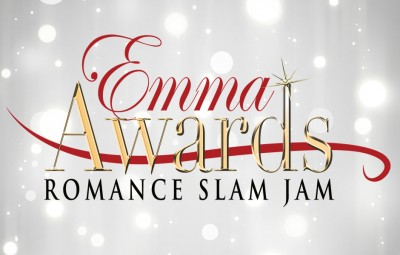 Emma Awards: Honoring black authors in their craft.