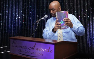 The Emma Awards - Diversity in Literature - Writer contest and events