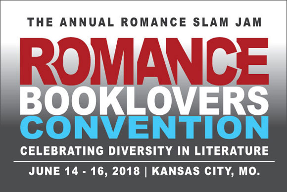 Writers and Readers Events - Celebrating Diversity in Literature - booklover - Kansas City -2018 book lovers