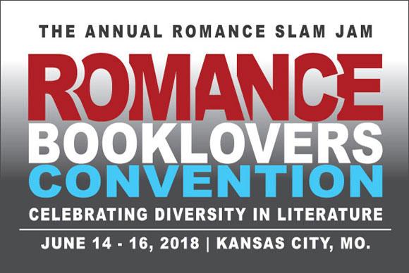 Romance Books online, Book Lover Gifts: Diversity in Literature & Black Romance Booklover Events - kansas city, missouri