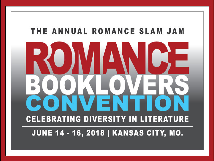 Romance Books online, Book Lover Gifts: Diversity in Literature and black romance and more - Kansas City, Missouri
